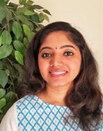 Vaidya Anjali Rajeevan