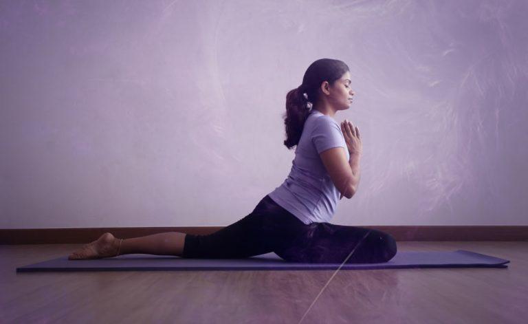 Yoga 2 (1)